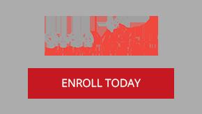 Enroll Image